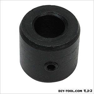 ドリルストッパー  8mm 362494