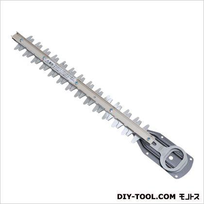 ヘッジトリマー替刃   SHL-350-K