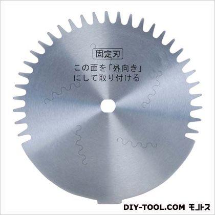 セフティ3 SLC-150SR用固定刃 SLC-150SR-KO