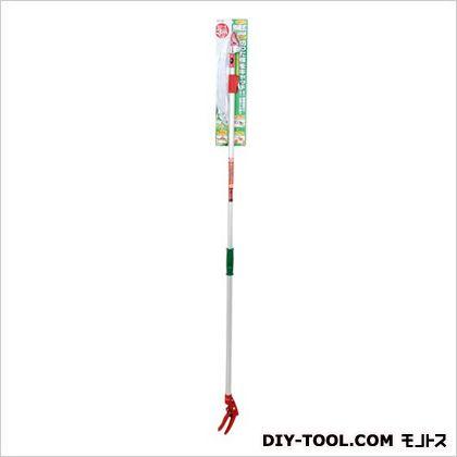 伸縮式高枝切鋏(鋸付き)   GLP-1830
