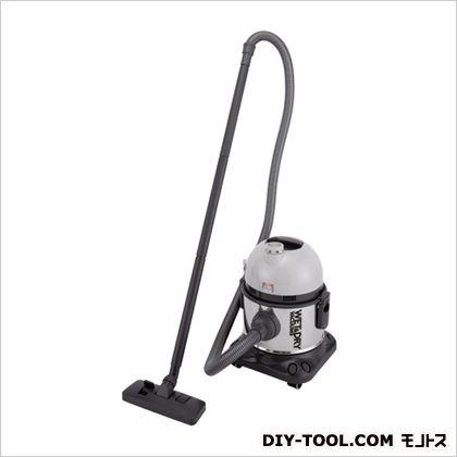 乾湿両用掃除機15L変速   SVC-150SVP