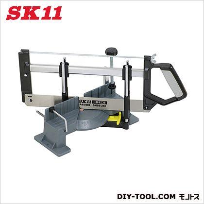 木工用角度切鋸   SMS-350