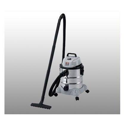 乾湿両用掃除機  20L EVC-200SCL