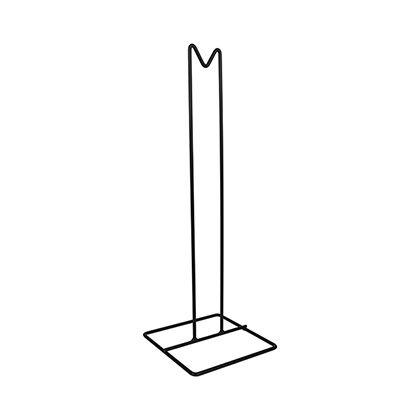コイルホース用スタンド   7.5-10