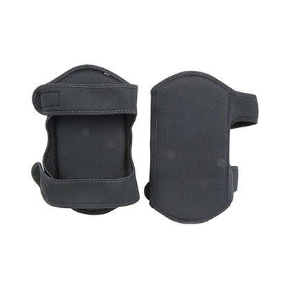 千吉 ガーデンニーパット SGK-1ブラック