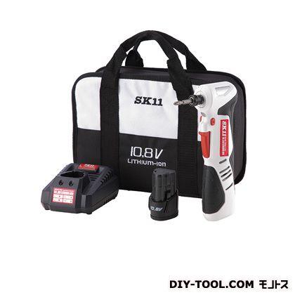 充電アングルインパクトドライバー   SAID-108V-13Lis