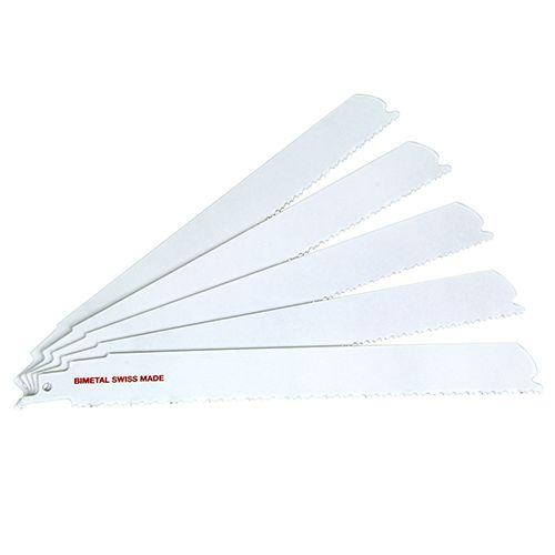 レシプロ替刃S926CHF   F150-810
