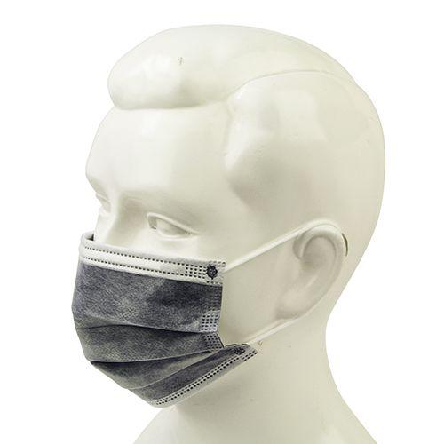 簡易ガーゼ型マスク   YM-16 5PCS