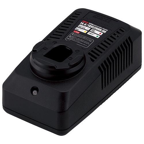 14.4-18V30分充電器   SCH1418-30AIM