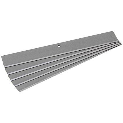 替刃式スクレーパー300替刃   SCS-4-300-B
