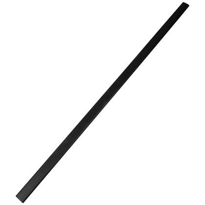 あおりガード  100cm SKO-100