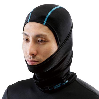 SK11 超クールフェイスマスク CFM-FREE
