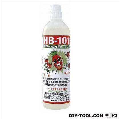 HB-101   500cc