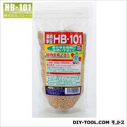 HB-101顆粒  300G