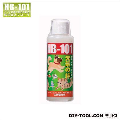 HB-101(ペット用)  100CC