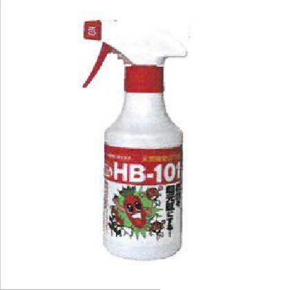 そのまま使えるHB-101  300CC