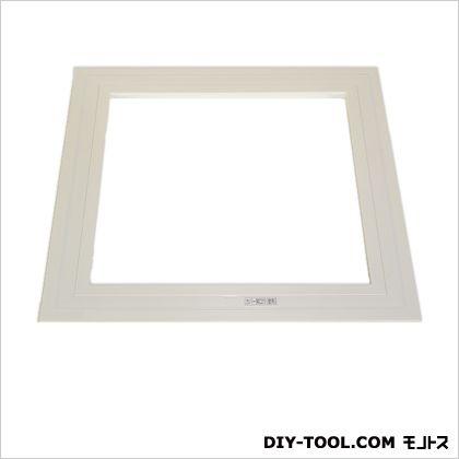天井壁兼用点検口  200×200mm T12N20