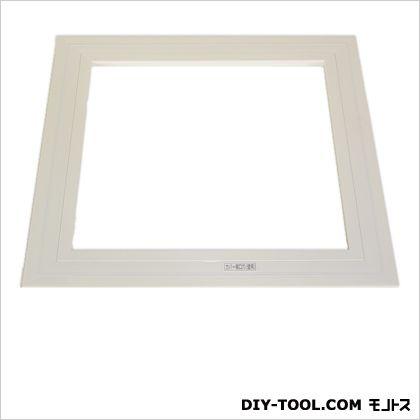 天井壁兼用点検口  300×300mm T12N30