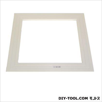 天井壁兼用点検口  450×450mm T12N45