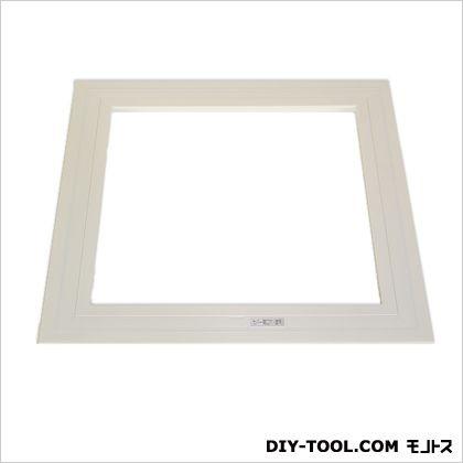 天井壁兼用点検口  200」×200mm T9N20