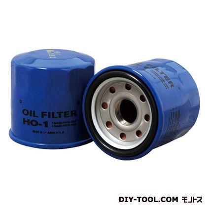 オイルフィルター   HO-1