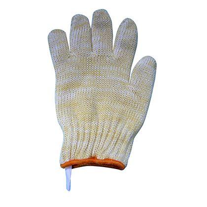 耐熱手袋BQグローブ   2505D-30