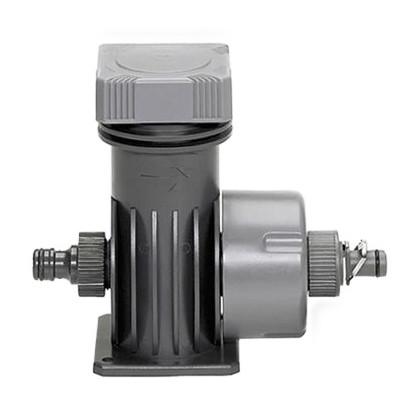 ガルディナ/GARDENA 点滴灌水システム用MS・減圧ユニット(フィルター付き)2000リットル/h 1354-20