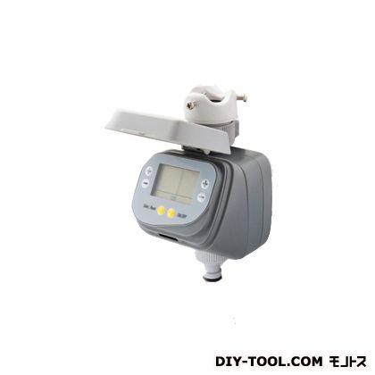 散水デジタルタイマー  幅9奥行9.5高さ17.5 SDT-1