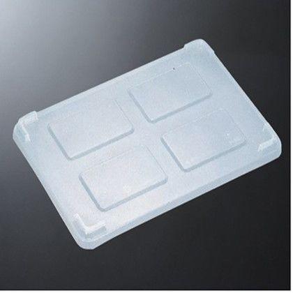 岐阜プラスチック工業 パンコンテナー