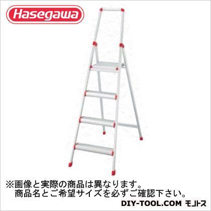 上枠付踏台サルボ(15517)  天板高さ0.79m SRA-8