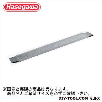 多目的用軽量ブリッジ(31264)   HBBH-1