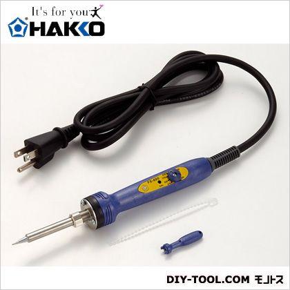 ハッコーFX-600100V2極接地プラグ   FX600-01