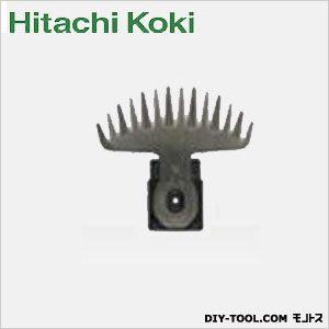 日立工機/hitachi 芝生バリカンブレード(単体) 170mm 0032-7721
