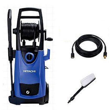 家庭用高圧洗浄機   FAW110(S)