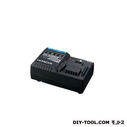 日立充電器   UC18YSL3