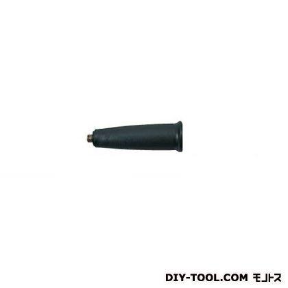 ディスクグラインダー用サイドハンドル   954021