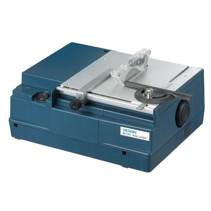 PCBカッター (230V)   K-111-230