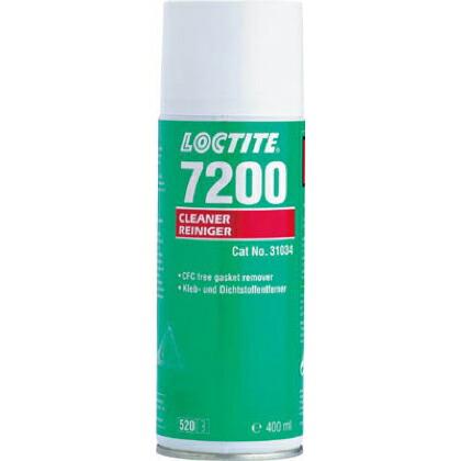 剥離剤ガスケットリムーバー7200400ml   7200-400