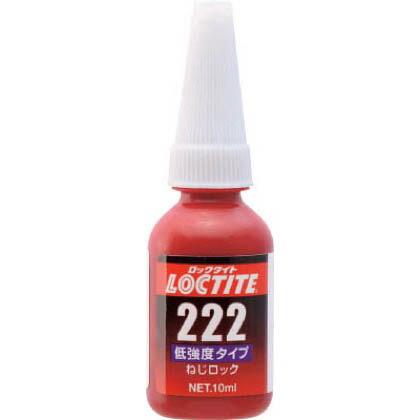 ねじ緩み止め接着剤低強度22210ml