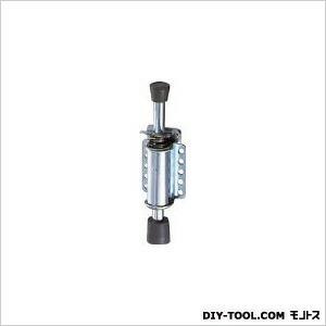 フリーロック900-A   900-A-BAR01