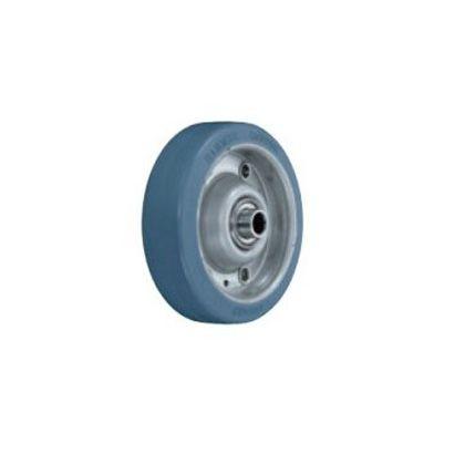 車輪のみ グレー車  435 S-RBB125