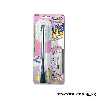 光 ドアピタット アイボリー DMDP151-2