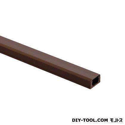 配線カバー チョコ  LC1601    0