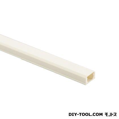 配線カバー アイボリー  LC1682    0