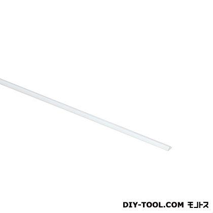 アクリル三角棒  3mm×1m HV-3      0