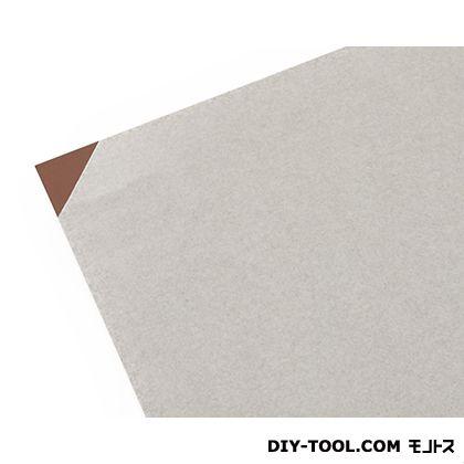 塩ビ板 スモーク透明 3×1800×910 EB1893-11    0