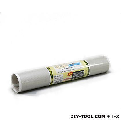 ステンレスメッシュ  0.3×450×500mm PS20-3405    0