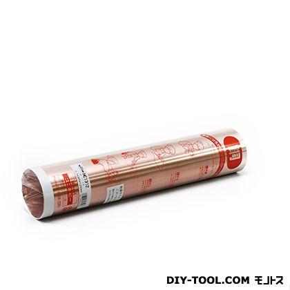 銅  0.1×365×1200mm HC1312    0