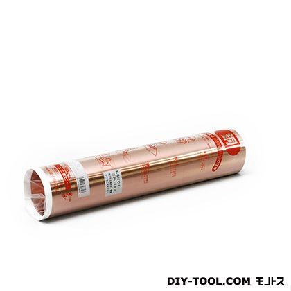 銅  0.1×365×600mm HC136     0