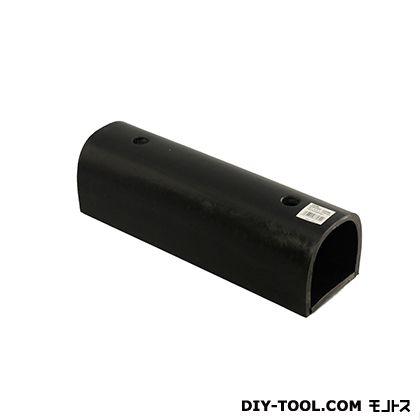 カーストップW穴付100×330  100×330mm CSG100-330W   0